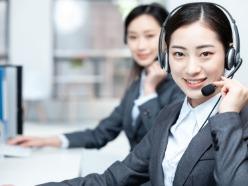 东保化工售后服务-东保服务电话021-34292855
