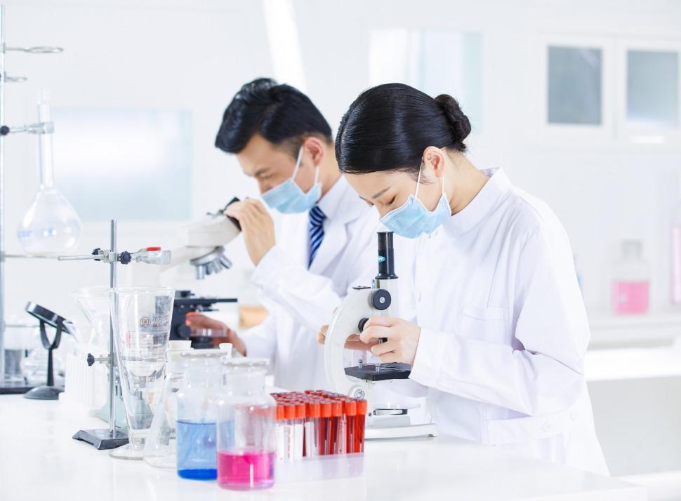 絮凝剂研发生产-污水处理药剂-东保化工