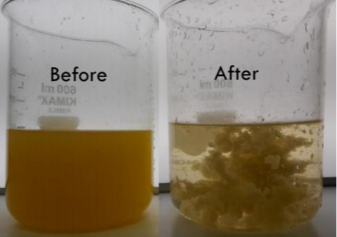 制糖絮凝剂-制糖聚丙烯酰胺