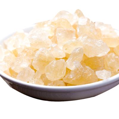 食品级絮凝剂-制糖絮凝剂