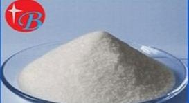食品级絮凝剂粉剂