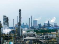食品级阳离子聚丙烯酰胺-工业工厂