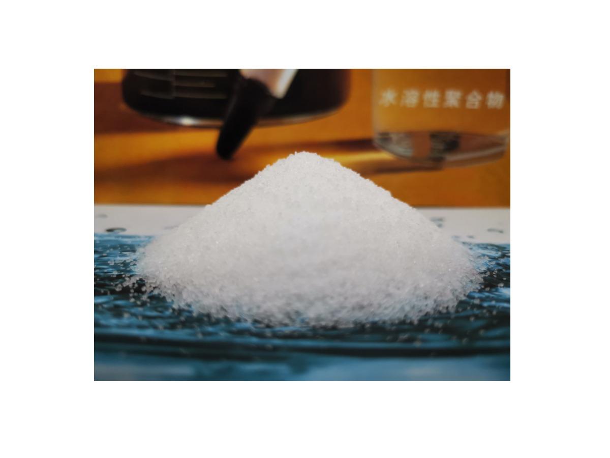 阴离子絮凝剂-聚丙烯酰胺-东保化工