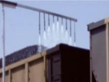 除尘剂-洗煤专用絮凝剂-东保化工