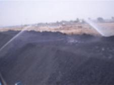 除尘剂-采矿粉尘抑制剂-东保化工