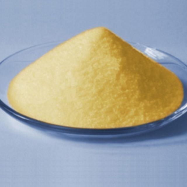 饮用水聚合氯化铝-食品级聚合氯化铝-东保化工