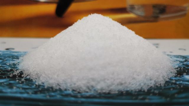 絮凝剂是什么?在水处理中起到什么作用?