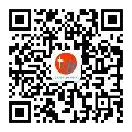 联系东保化工-东保絮凝剂联系方式400-183-8288