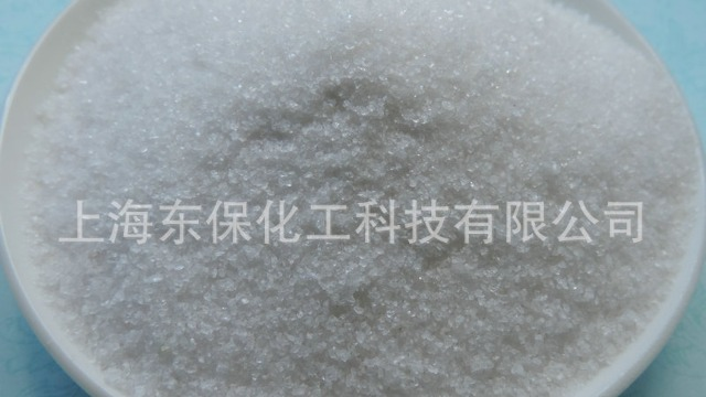 絮凝剂的生产工艺-聚丙烯酰胺的分子结构