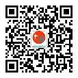 东保化工服务电话400-183-8288