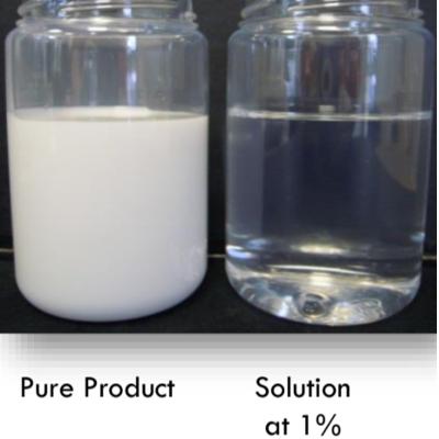 饮用水聚丙烯酰胺-食品级阳离子絮凝剂-东保化工