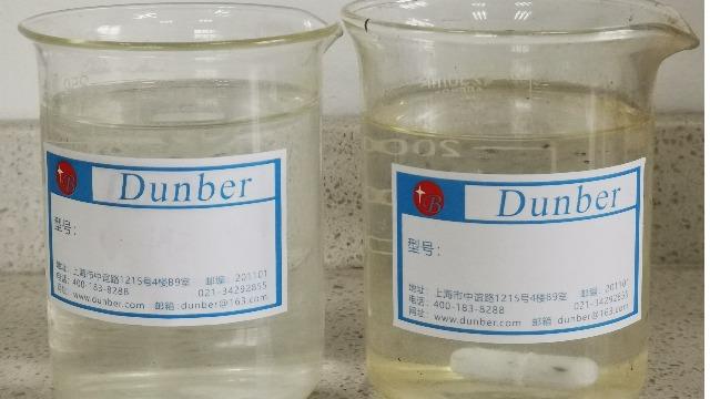 聚丙烯酰胺絮凝剂是如何絮凝的?