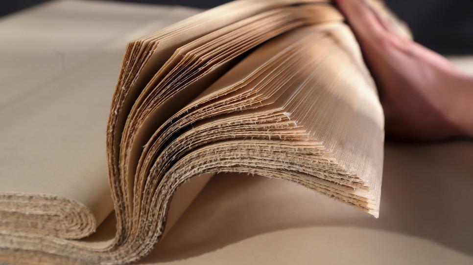 造纸污水絮凝剂-东保絮凝剂