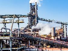 石油化工污水处理-污水处理化学品-东保化工