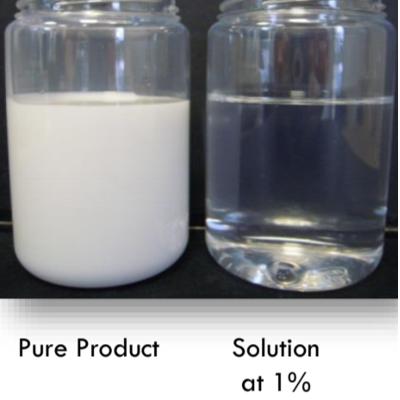 水包水聚丙烯酰胺增稠剂DBL1700-化妆品增稠剂-东保增稠剂