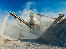 洗煤絮凝剂-采矿絮凝剂-东保洗煤絮凝剂