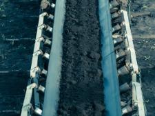 洗煤专用絮凝剂-洗煤聚丙烯酰胺-东保絮凝剂
