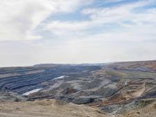 1500万分子量洗煤絮凝剂-煤矿水絮凝剂-东保絮凝剂