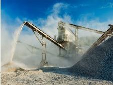 阴离子洗煤絮凝剂-洗煤聚丙烯酰胺-高纯絮凝剂