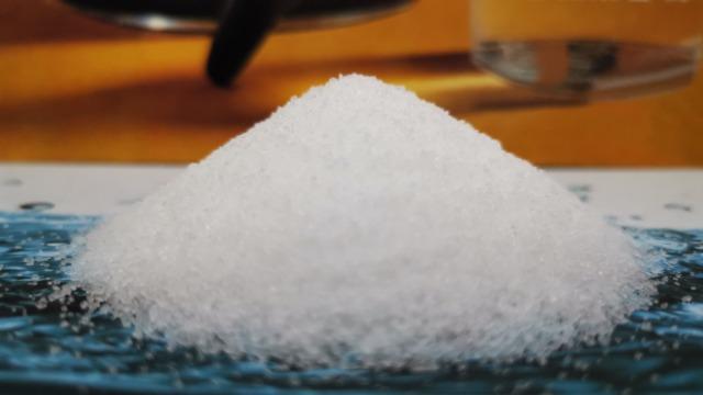 影响聚丙烯酰胺粘度的几个因素