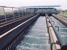 污水处理絮凝剂-高纯聚丙烯酰胺-东保絮凝剂