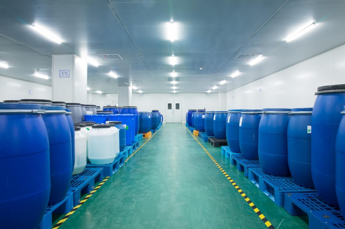 工业增稠剂-聚丙烯酰胺增稠剂-东保化工增稠剂