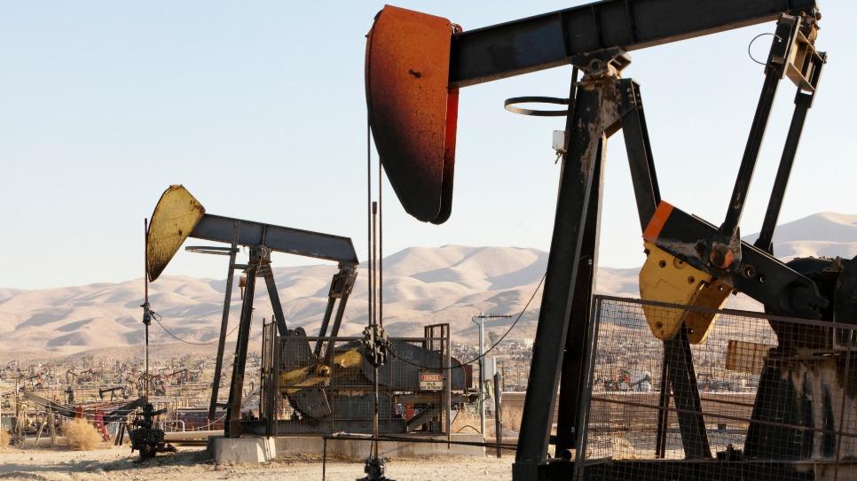 油田钻井污水处理-污水处理絮凝剂-东保絮凝剂