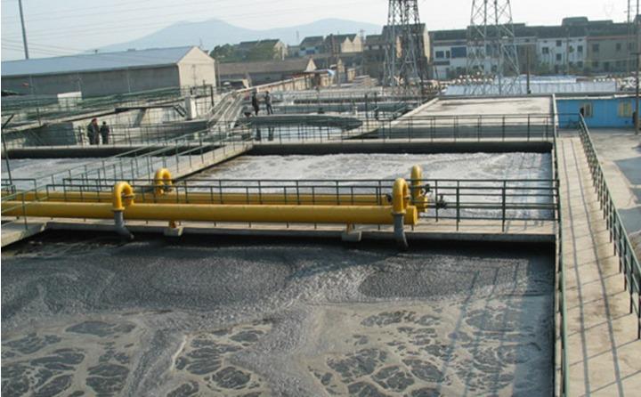 凯米拉絮凝剂A120HMW-进口聚丙烯酰胺-无机物污水处理