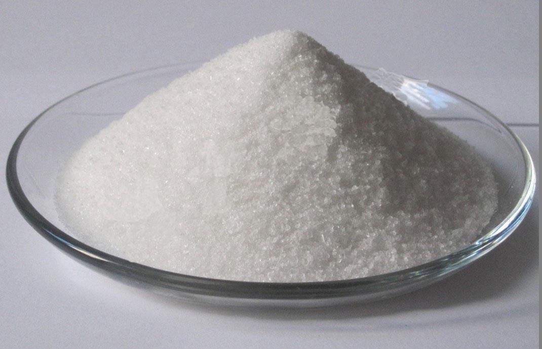 凯米拉絮凝剂C498HMW-进口絮凝剂-进口聚丙烯酰胺