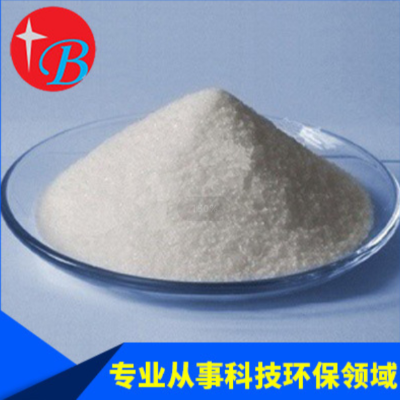 凯米絮凝剂A120HMW-进口聚丙烯酰胺-东保化工絮凝剂