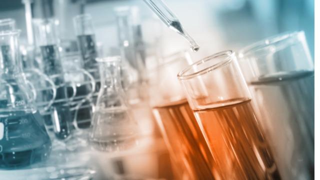 聚丙烯酰胺絮凝剂在养殖场废水处理中的作用