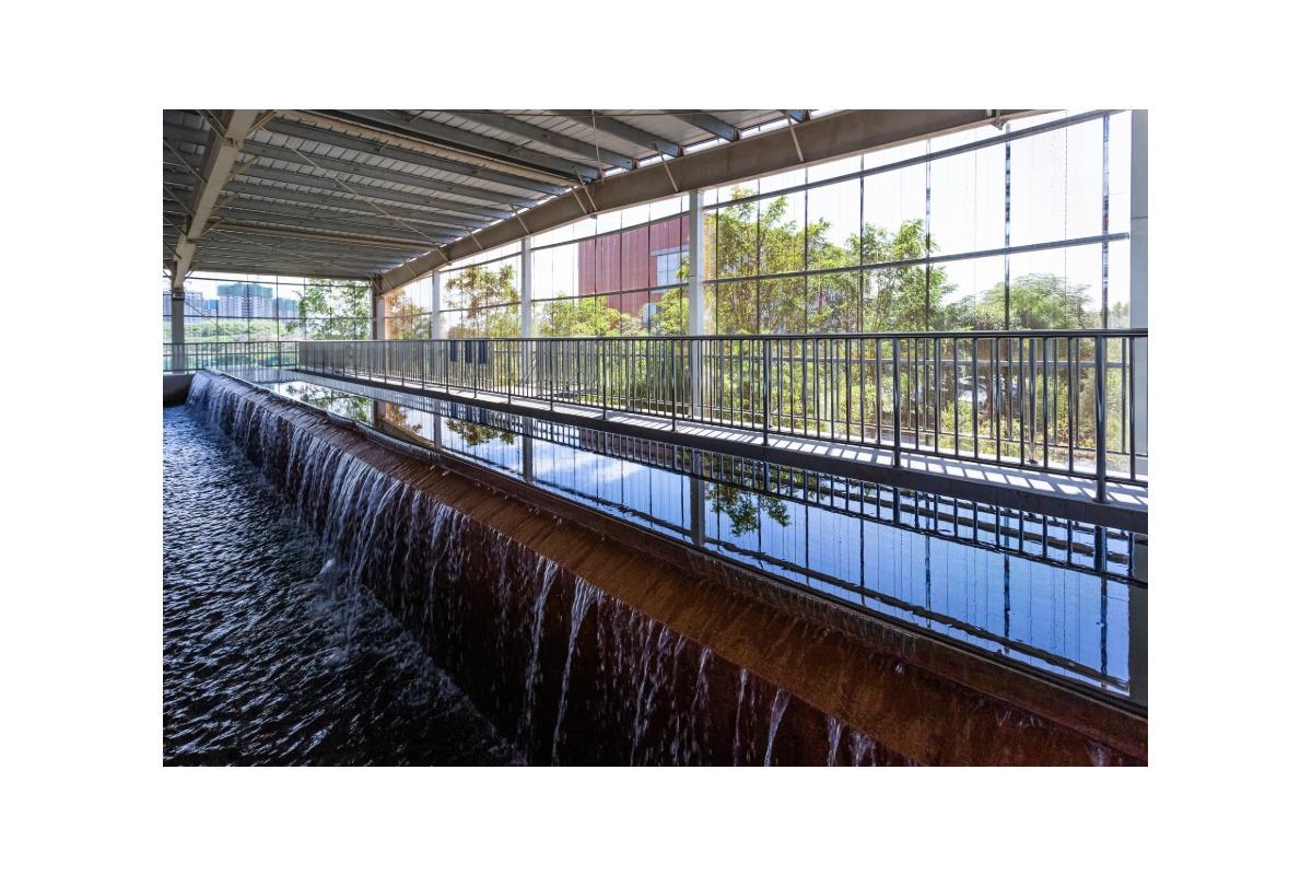巴斯夫絮凝剂ZETAG 4105-进口聚丙烯酰胺-污水处理