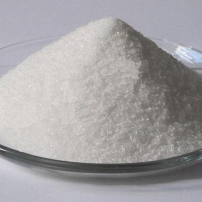 阳离子絮凝剂-巴斯夫絮凝剂-巴斯夫Zetag 8125
