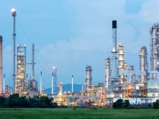 阳离子絮凝剂-工业污水处理剂-聚丙烯酰胺絮凝剂-东保絮凝剂