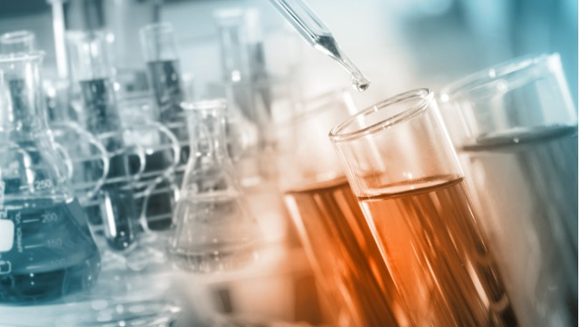 怎样降低聚丙烯酰胺PAM使用成本?