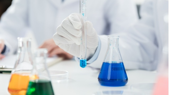高纯聚丙烯酰胺PAM多少钱一吨?