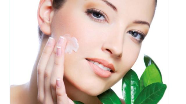护肤化妆品增稠剂科普知识:增稠剂概述、分类及应用