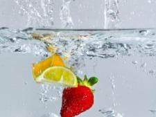 食品级絮凝剂-饮用水絮凝剂-食品级聚丙烯酰胺-自来水净水-东保絮凝剂