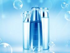 化妆品增稠剂-聚丙烯酰胺增稠剂-沐浴露增稠-东保化工