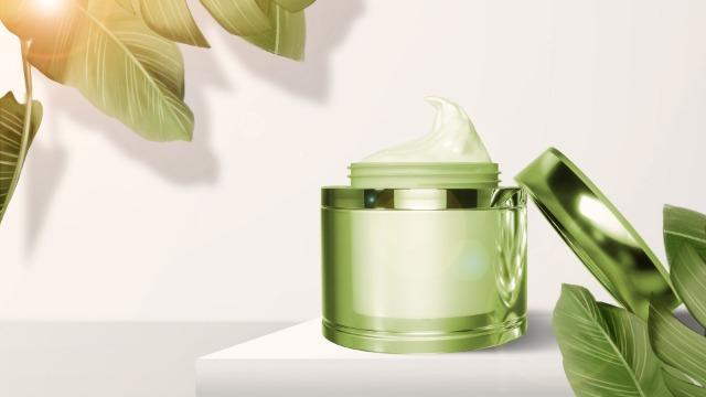 水包水聚丙烯酰胺增稠剂对化妆品的增稠作用