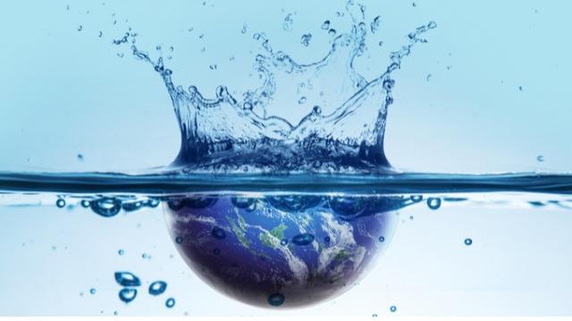 聚丙烯酰胺解决含油废污水处理方案及重要作用