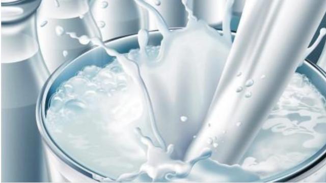增稠剂的种类有哪些?如何选择增稠剂?
