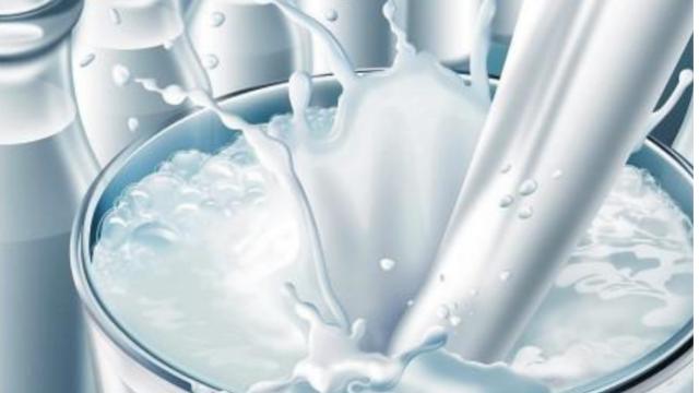 聚丙烯酰胺增稠剂在洗衣液里有什么作用?