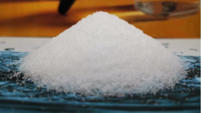 食品增稠剂有哪些作用?