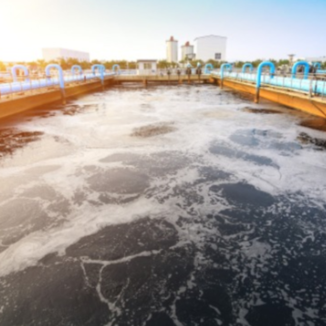 爱森FO4800污水处理絮凝剂-阳离子聚丙烯酰胺-东保化工