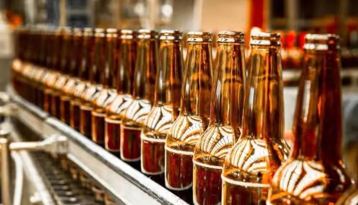 啤酒厂废水用絮凝剂-东保絮凝剂