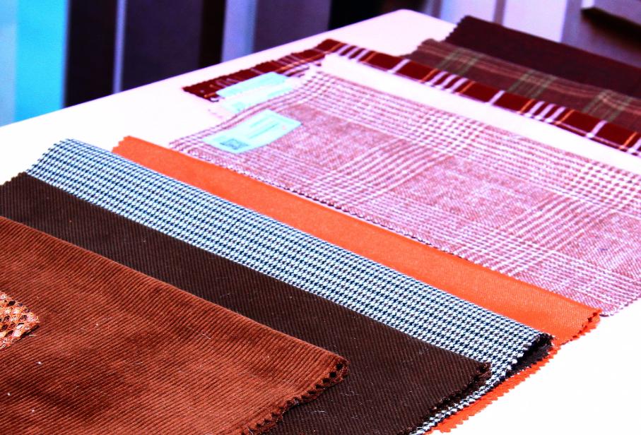 纺织用絮凝剂-东保絮凝剂