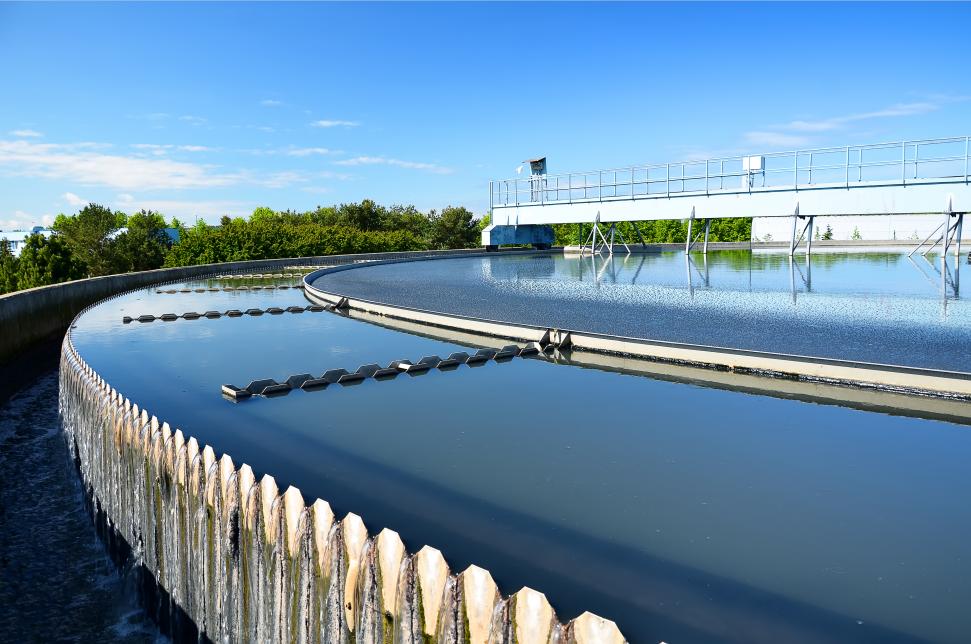污水处理用阳离子聚丙烯酰胺-东保絮凝剂