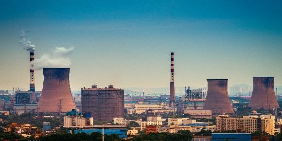 工业废水处理絮凝剂-东保絮凝剂