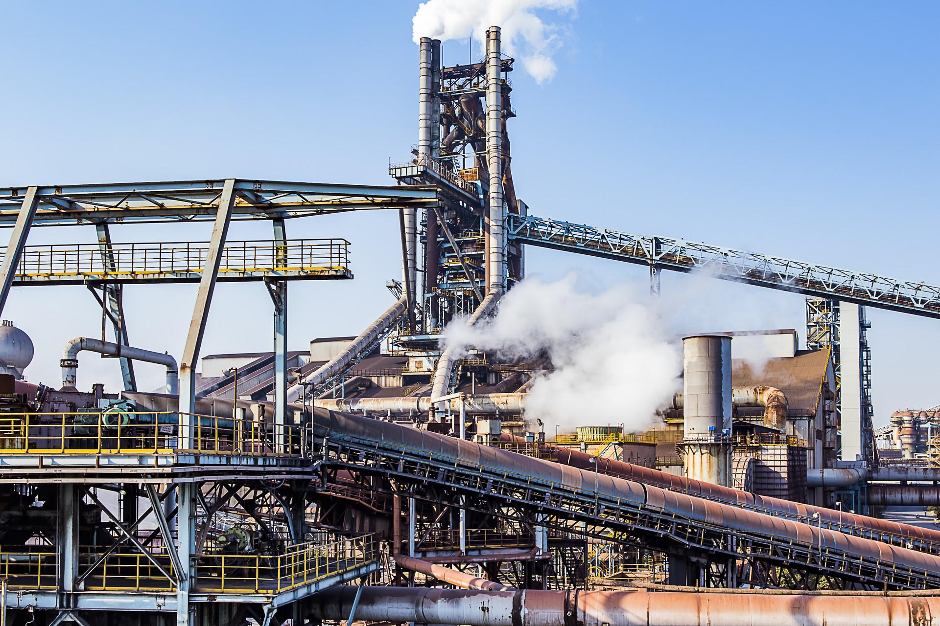 工业废水处理阳离子聚丙烯酰胺-东保絮凝剂